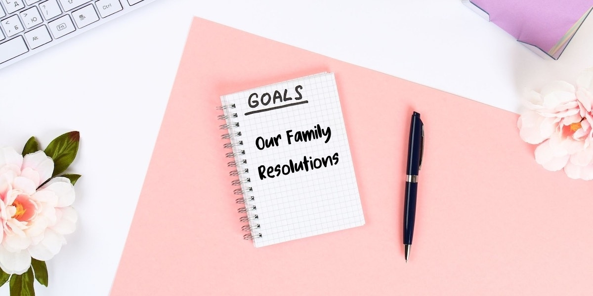 New-Year-Resolutions-family-2021