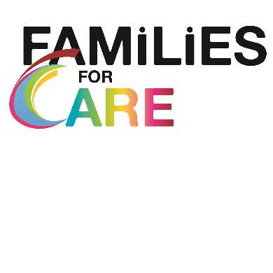 Families for Care