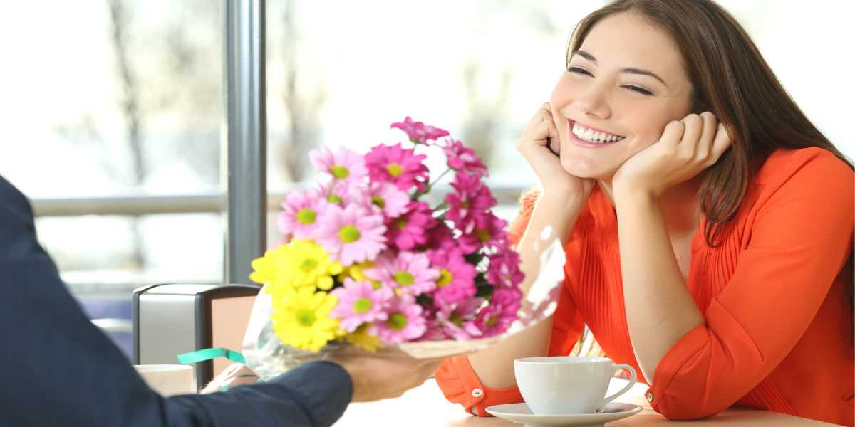 uva dating site Green singles dating site members are open-minded, liberal and conscious dating for vegans, vegetarians, environmentalists and animal rights activists.