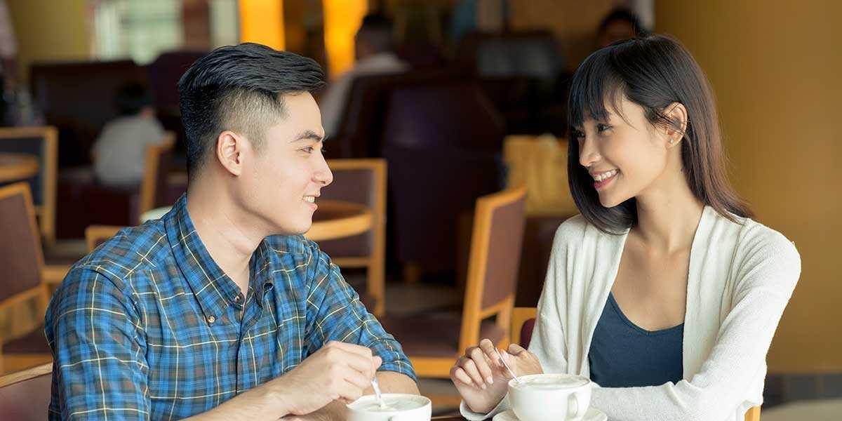 Lirik han nam ja kim jong kook dating