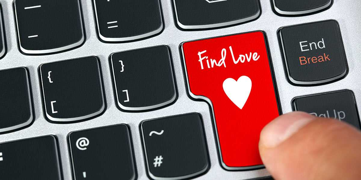 internet dating pros