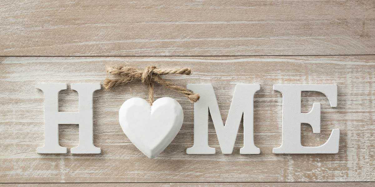 Planning For Your First Home Together Families For Life