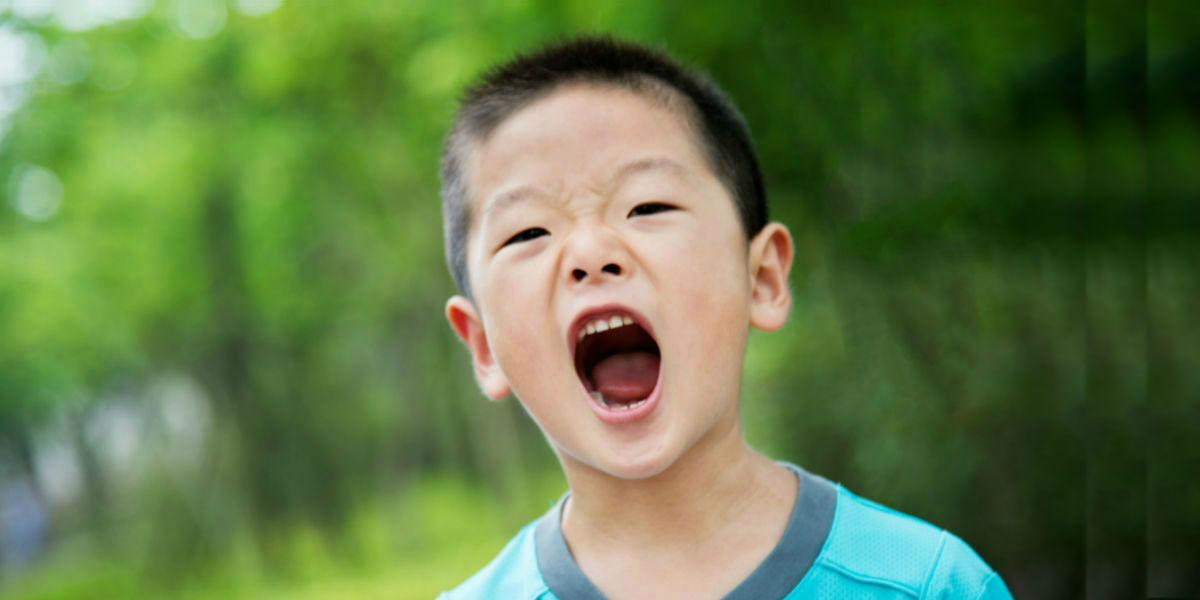 Tonsils and Adenoids in Children: When Should They Be Removed?
