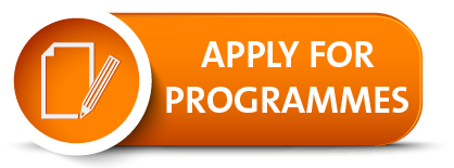 Apply for FAMILY 365 programmes button