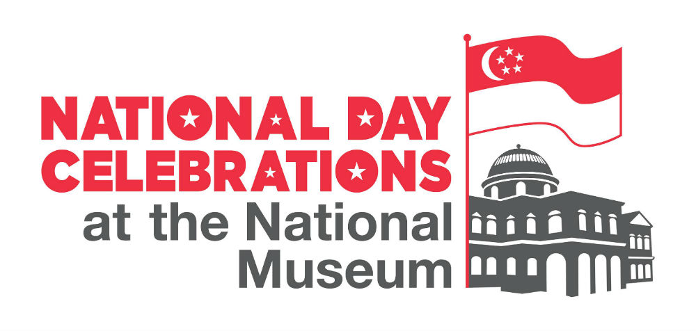 National Day Celebrations at the National Museum