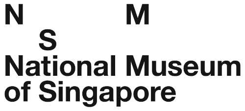 National Museum of Singapore logo