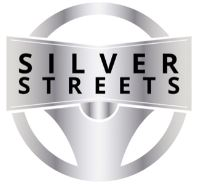Silver Streets Games